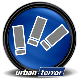 Urban Terror 4.2.023 Full version (Win, Mac, Linux)